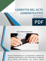 Elementos del Acto Adm..pptx