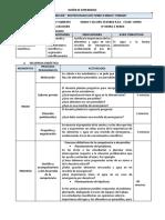 SESION-DE-APRENDIZAJE-SOBRE-SIMULACRO-DE-SISMOS.docx