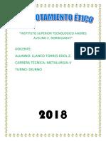 INSTITUTO SUPERIOR TECNOLOGICO ANDRES AVELINO C.docx