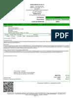 SSE970819SD1_CFDI_W47389_20180525.pdf