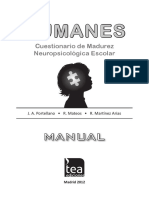 233222124-Manual-Cumanes-Web.pdf