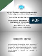 PRESENTACION TESIS.pptx