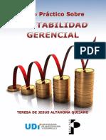 contabilización de importación y exportaciones.pdf
