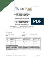 LA-ATE7917-A-0000-CI-CDD-001_0.docx