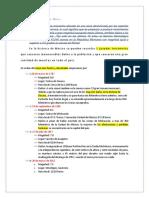 Historia de los temblores 2.0.docx