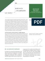 Castañer, Camerino y López, 2015.pdf