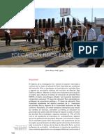 Hall 2012.pdf
