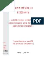 Comment_presenter.pdf