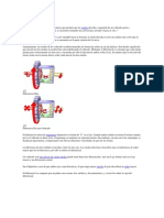 97039436-Mecanismo-diferencial.docx