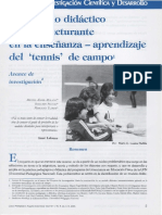 Molano 2003.pdf