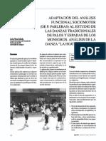 Plana 1993.pdf