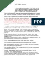 Conceitos essenciais da Sociologia – Giddens – Fichamento.odt