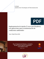 TFG - Daniel Sierra Solís