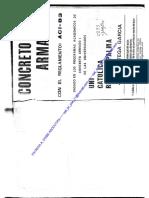 Concreto Armado I - Juan Ortega García.pdf