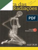Física de radiação - Emico Okuno.pdf