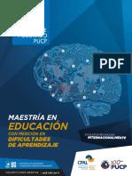 brochure-maestria-educacion-2018.pdf