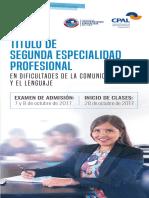 Comunicacion y Lenguaje Cusco Compaginado