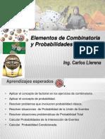 Combinatoria_y_Probabilidades_3.0 (1)