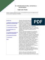 zer08-06-warda.pdf