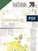 Greenwashing SHT 08
