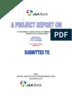 aman J&K bank