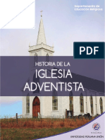 Módulo 09 - Historia de la IASD.pdf