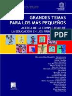 grandes_temas_para_los_mas_pequenos_2009(1).pdf