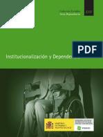 institucionalizacion.pdf