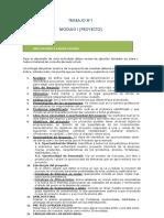 Enunciado Producto académico N°1 (1) (1).pdf