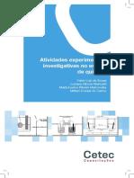 Atividades Experimentais Investigativas no Ensino de Química.pdf