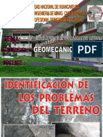 Geomecanica Maes