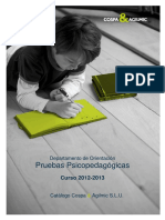 Cospa_Agilmic_TEST_2012-2013.pdf