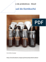 331629242-Manual-do-Kombucha.pdf