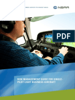 risk-management-guide-for-single-pilot-light-business-aircraft.pdf
