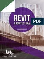 Brochure Revit Architecture