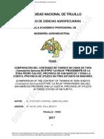 CUSTODIO CORONEL EBED WILLIAMS.pdf