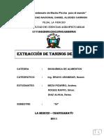 extraccion de taninos de la tara.pdf
