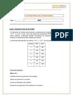 Casos Logística de Producción (1).docx