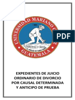 SEPARADORES DE CLINICA.docx
