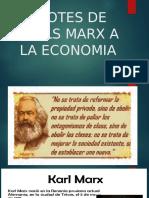 APOTES DE KARLS MARX A LA ECONOMIA.pptx