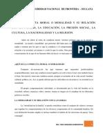 CONDUCTA-MORAL definitivo.docx