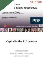 20140616_1830_capitalInTheTwenty-FirstCentury_sl.pdf