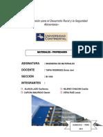 propiedades materiales.docx
