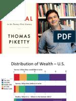 Piketty-PPT-Jan_12