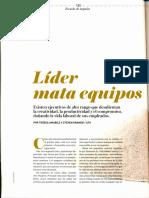 Lider mataequipos.pdf