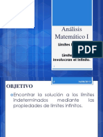 AM1-04-LInfinito