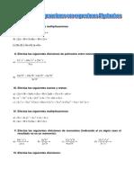 Operaciones Con Expresiones-Algebraicas) D