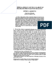 Empirical adequacy in quantum mechanics.pdf