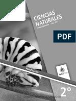 Ciencias 2 basico.pdf