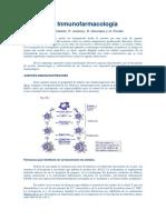 242560362-26-Inmunofarmacologia-pdf.pdf